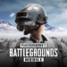 PUBG MOBILE 0.17.0 APK (MOD, Unlimited Money)