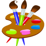 Painting and drawing game  APK (MOD, Unlimited Money) 13.9.6