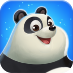 Panda Cube Smash 1.0.120 APK (MOD, Unlimited Money)