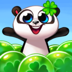 Bubble Shooter: Panda Pop!  9.9.001 APK (MOD, Unlimited Money)