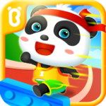 Panda Sports Games – For Kids 8.40.00.10 APK (MOD, Unlimited Money)