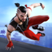 Parkour Simulator 3D 3.1.2 APK (MOD, Unlimited Money)