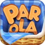 Parola Mania 1.0.75 APK (MOD, Unlimited Money)