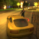 Payback 2 – The Battle Sandbox 2.104.9 APK (MOD, Unlimited Money)