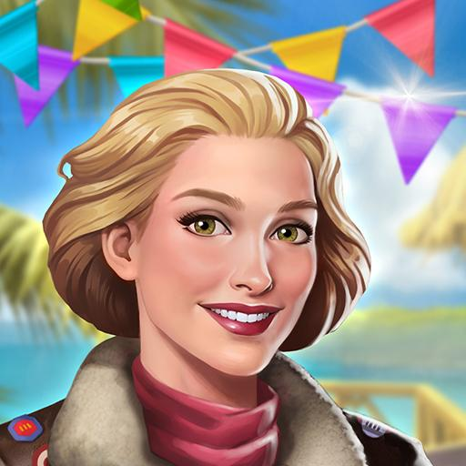 Pearl's Peril – Hidden Object Game 5.07.2984 APK (MOD, Unlimited Money)