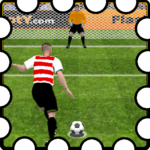 Penalty Shooters – Football Games 1.0.8 APK (MOD, Unlimited Money)