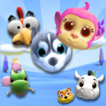 Pet Mania 1.62 APK (MOD, Unlimited Money)