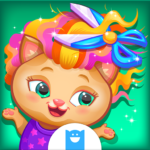 Pets Hair Salon 1.30 APK (MOD, Unlimited Money)