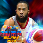 Philippine Slam 2020 – Basketball 2.54 APK (MOD, Unlimited Money)
