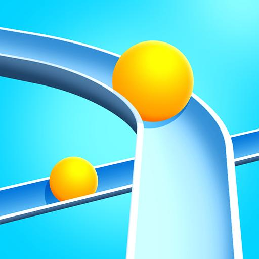 Physics Puzzle Idle 2.2.1 APK (MOD, Unlimited Money)
