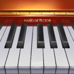 Piano Detector  5.8 APK (MOD, Unlimited Money)