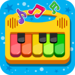 Piano Kids – Music & Songs 2.65 APK (MOD, Unlimited Money)