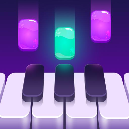 Piano – Play & Learn Music  2.14 APK (MOD, Unlimited Money)