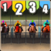 Pick Horse Racing 2.1.6 APK (MOD, Unlimited Money)
