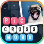 Picture Crossword Puzzles 1.7.0 APK (MOD, Unlimited Money)