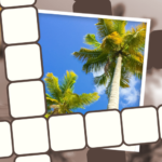Picture Perfect Crossword  APK (MOD, Unlimited Money) 2.71