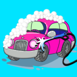 Pimp My Car 1.61 APK (MOD, Unlimited Money)