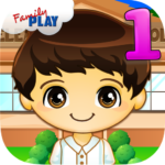 Pinoy Quiz for First Grade 3.10 APK (MOD, Unlimited Money)