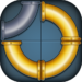Pipe Out 1.0.7 APK (MOD, Unlimited Money)
