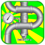 Pipe constructor 2020.12.19 APK (MOD, Unlimited Money)