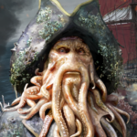 Pirates of the Caribbean: ToW 1.0.168 APK (MOD, Unlimited Money)