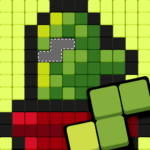 Pixaw Puzzle 1.19.20 APK (MOD, Unlimited Money)