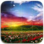 Plains and Plateaus Tile Puzzle 1.09 APK (MOD, Unlimited Money)