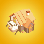 Pocket Build – Ultimate sandbox building  APK (MOD, Unlimited Money) 3.27