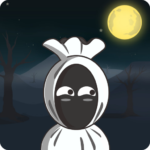 Pocong Hunter 2 1.4.4 APK (MOD, Unlimited Money)