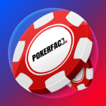 Poker Face – Texas Holdem‏ Poker among Friends  Poker Face – Texas Holdem‏ Poker among Friends   APK (MOD, Unlimited Money)