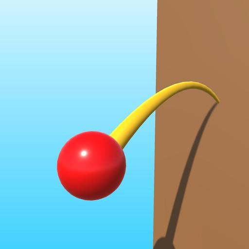 Pokey Ball  APK (MOD, Unlimited Money) 1.13.0