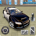Police Super Car Challenge 🚓 1.6 APK (MOD, Unlimited Money)