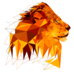 Polyframe Coloring  APK (MOD, Unlimited Money) 2.9