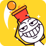Pong Master 1.0.17 APK (MOD, Unlimited Money)