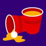 Pong Party 3D 2.34  APK (MOD, Unlimited Money)