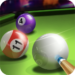 Pooking – Billiards City 2.21 APK (MOD, Unlimited Money)