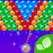 Pop Shooter Blast – Bubble Blast Game For Free 1.5.11 APK (MOD, Unlimited Money)
