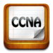 Practice CCNA 15.0 APK (MOD, Unlimited Money)