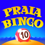 Praia Bingo – Bingo Games + Slot + Casino 28.04.1 APK (MOD, Unlimited Money)