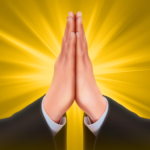 Prayr – God Simulator  APK (MOD, Unlimited Money) 1.2.1