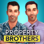 Property Brothers Home Design  2.1.0g APK (MOD, Unlimited Money)