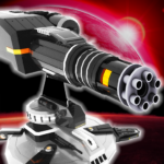 Protect & Defense: Tower Zone APK (MOD, Unlimited Money)