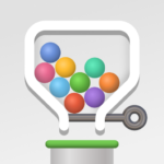Pull the Pin 0.91.1 APK (MOD, Unlimited Money)