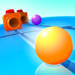 Push It! 0.23 APK (MOD, Unlimited Money)