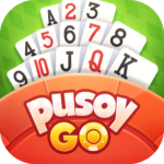 Pusoy Go: Free Online Chinese Poker(13 Cards game) 2.9.16 APK (MOD, Unlimited Money)