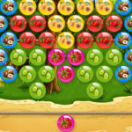 Puzzle Berries  APK (MOD, Unlimited  Money) 22.4.4