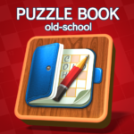 Daily Logic Puzzles & Number Games 2.0.0 APK (MOD, Unlimited Money)