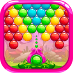 Puzzle Bubble Deluxe  APK (MOD, Unlimited Money) 34.1.2