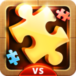 Puzzle Go 1.0.11 APK (MOD, Unlimited Money)