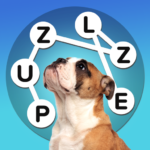 Puzzlescapes: Relaxing Word Puzzle Brain Game 2.195  APK (MOD, Unlimited Money)